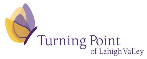 TurningPointLogo